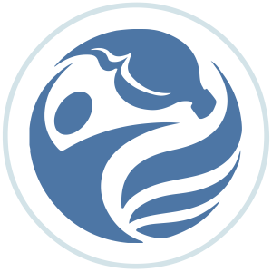 EarthHero - Plastic Bank Partner - 1