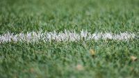 Partner Spotlight: Lauren Barnes & Sustainability in Women's Soccer