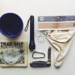 How To #LeaveNoTrace with Eco-Friendly Camping Products   EarthHero Blog