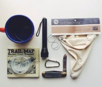 How To #LeaveNoTrace with Eco-Friendly Camping Products