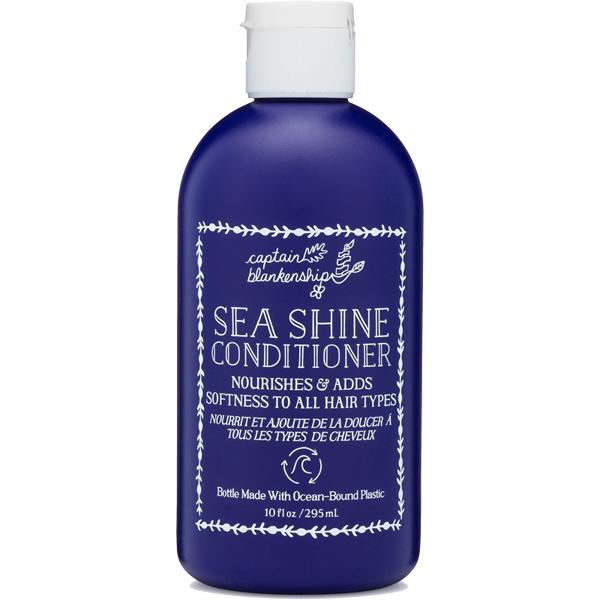 EarthHero - Sea Shine Conditioner - 1