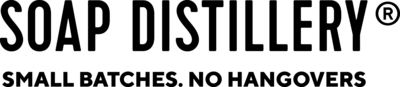 EarthHero - Soap Distillery - 2
