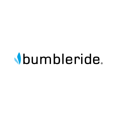 EarthHero - Bumbleride Logo - 1