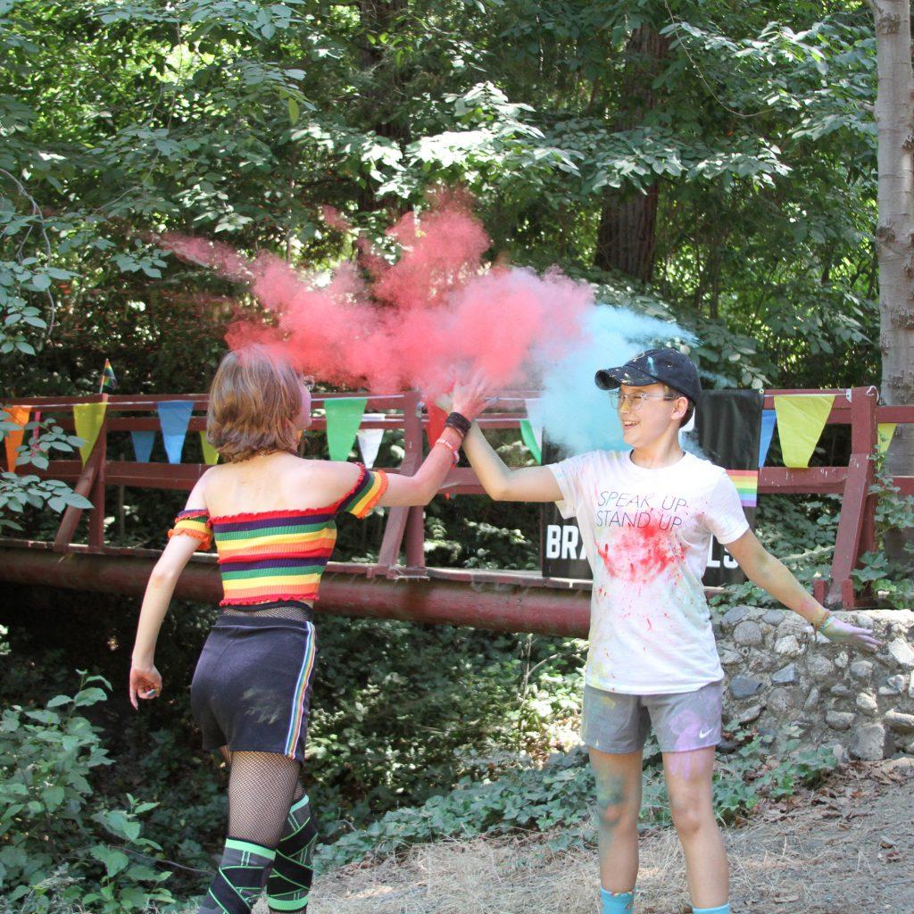 brave-trails-camp-kids