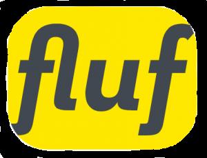 EarthHero - fluf logo - 1