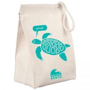 Eco-Friendly Back to School Supplies   EarthHero Blog