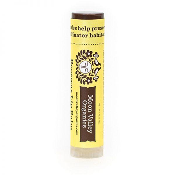 "EarthHero - ""Save the Bees"" Honey Pot Organic Skin Care Bundle  - 3"