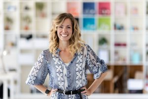 Brand Spotlight: LastObject   EarthHero Interview with Isabel Aagaard