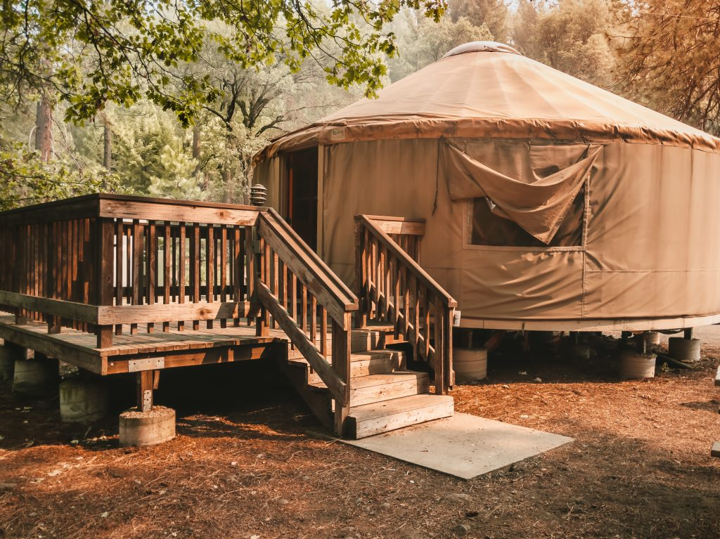 Sustainable Living in Small Spaces   Rv Living   EarthHero Blog