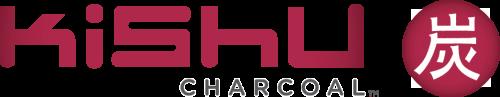 EarthHero - Kishu Logo - 1