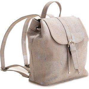 EarthHero - Signature Cork Backpack - 1