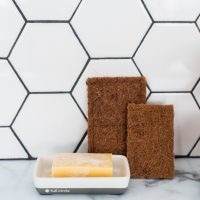 5 Full Circle Zero Waste Products We Love